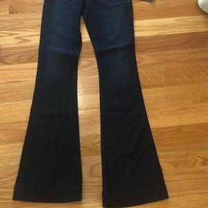 True religion jeans . Woman 🔥